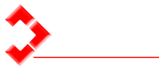 Industrial Control Solution - Main logo